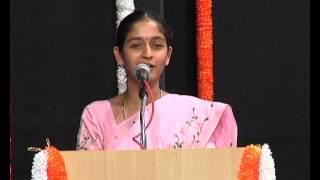 arshadhara kannada speech 2