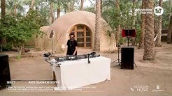 Playstream: Sebzz at Ardi Dahshur [10.04.2020]