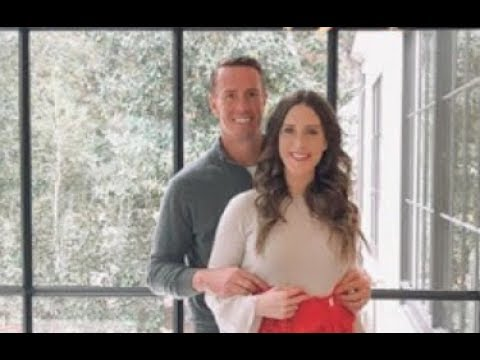 Matt Ryan of Atlanta Falcons expecting twins around Super Bowl 52 +November 22, 2017 reporting