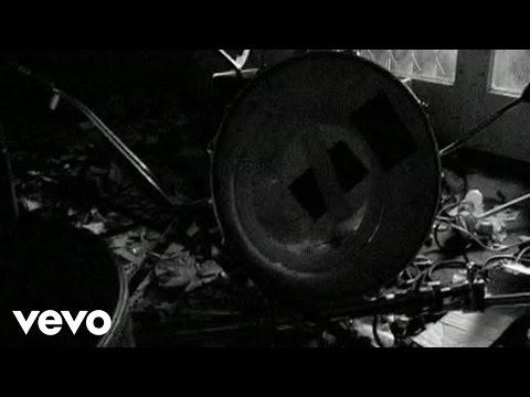Клип Tokio Hotel - Schrei