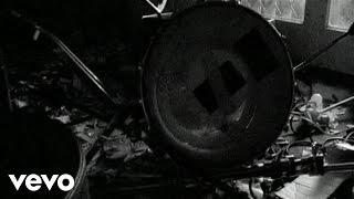 Смотреть клип Tokio Hotel - Schrei