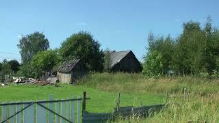 Продаётся дом в д. Черново Московской области.