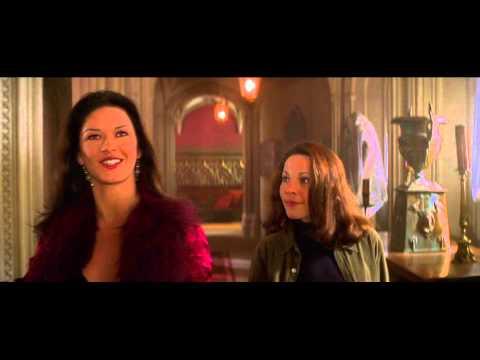 Кадры из фильма Призрак дома Бриар