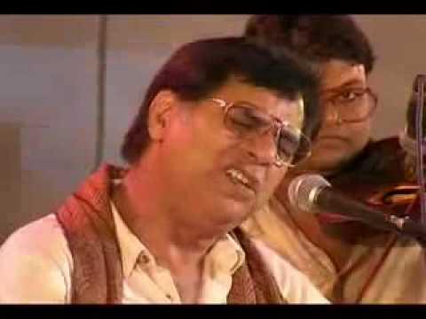 Kal Chaudvin ki Raat- Live In Concert