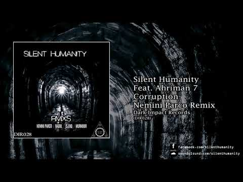Silent Humanity Feat