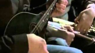 Dan Tyminski-Down In The Willow Garden [www.keepvid.com].mp4
