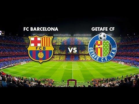 Cev Champions League Live
