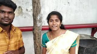 Makkal Isai Sangeeta and Chinnu song🎤🎤🎤🎤🎤🎤🎤🎤🎤🎤🎤🥁🥁🥁🥁🥁🥁