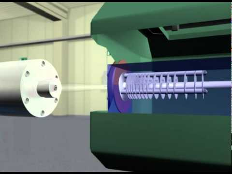 Как производят полиэтиленовые трубы PEXс