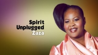 Zaza - Cherubim(Unplugged)