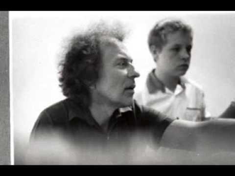 Rolf Uusväli plays 6 Organ Sonatas, op. 65 by Felix Mendelssohn-Bartholdy