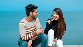 Breakup Love Story | Meri Jagah Tune Dedi Kisi Ko | Heart Broken Video | Heart Touching Love Story