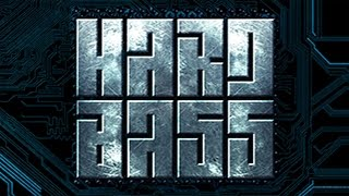 Hard Bass 2015 | Raw Hardstyle | Goosebumpers