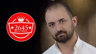 Mustafa Şahan Ft. Hüseyin Kağıt - Ne Zormuş Seni Sevmek (Official Video)