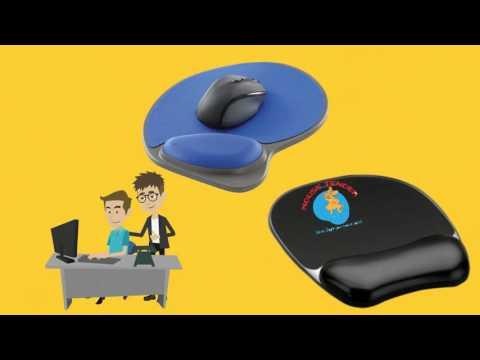 MouseTender Webmercial