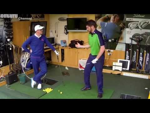 dealing-with-golfers-elbow