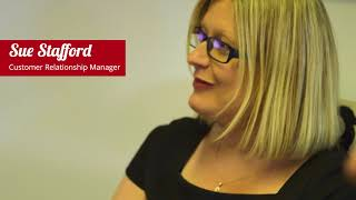 Meet The Team at Red Star Wealth Management