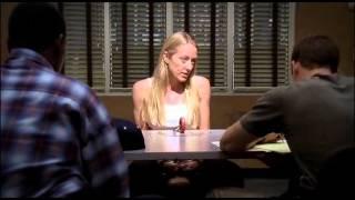 """Boomtown - S01E04 """"Reelin"""
