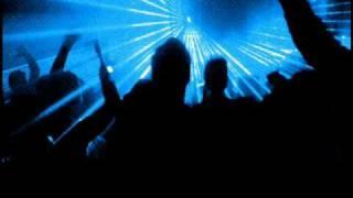 The Trammps - Disco Inferno (DiFrankz