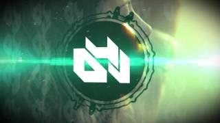 Dino - Asteroid (Original Mix) (Free DL)