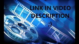 DOWNLOAD FULL FILM: Eye In The Sky
