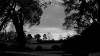 Deine Lakaien - Where you are