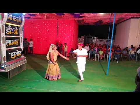 Rajasthani New Songs 2018 Haryanavi Taip Sa