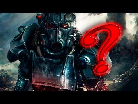 Что будет если сообщить Институту об Акадии Fallout 4 Far Harbor