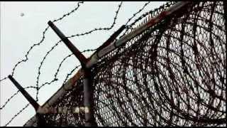 Uciec z więzienia odc. 11 [Lektor] part 1/2