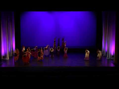Absolute Dance 2015 (Part 3 of 4)