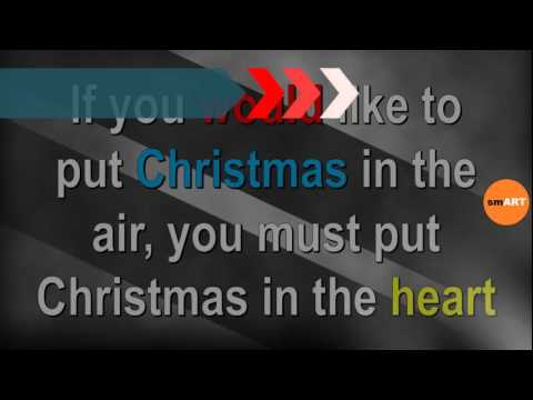 greeting christmas christian christmas quotes