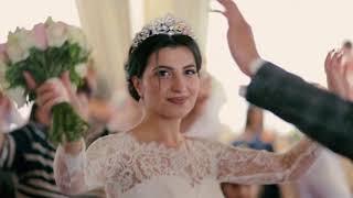 Армянская свадьба в Беларуси
