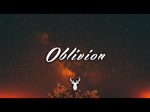 Oblivion | Chillout Mix