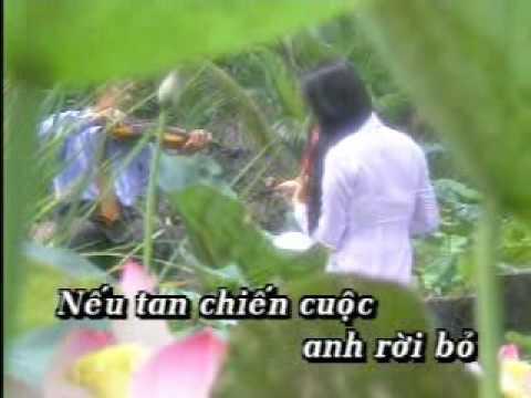 vietnamesische Musik