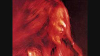 Janis Joplin - I Got Dem Ol' Kozmic Blues Again Mama! - 10 - Summertime (Live At Woodstock)