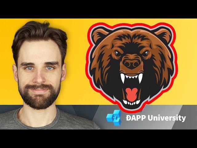 Blockchain Developer Bear Market???