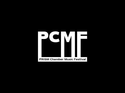 PRISM Chamber Music Festival