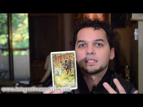 scarlet moon weekly 22 to 28 tarot virgo