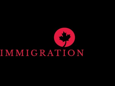 Keyork Immigration Law - Real Talk with a Canadian Immigration Lawyer