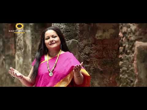 tumi-kemon-kore-gaan-koro-(full-video)- -praner-manush- -rabindra-sangeet- -bangla-song-new