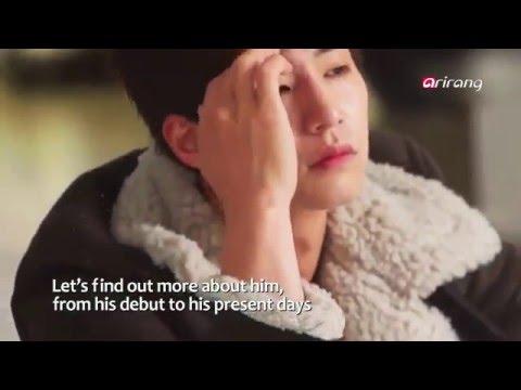 Showbiz Korea _ SONG JAE-LIM(송재림) _ Part 2 _ 122515