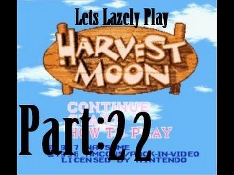 Baixar Lazely - Download Lazely   DL Músicas