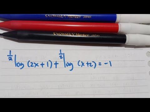 cara-mengerjakan-persamaan-logaritma-matematika-kelas-10-sma