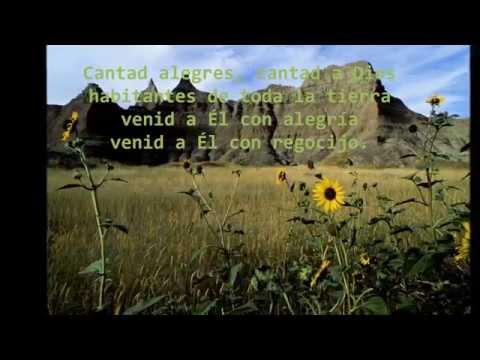 Mp3Tunes Gloria Gloria Aleluya - Película la Última Batalla