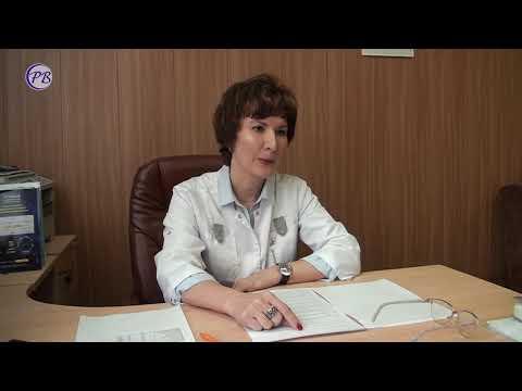 Слухи и правда о коронавирусе в Советской Гавани