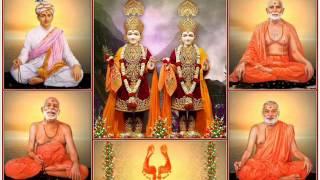 swaminarayan manglacharan