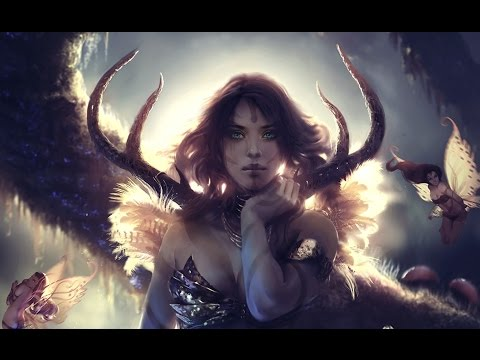 World's Most Powerful & Emotional Vocal Music | 2-Hours Epic Music Mix - Vol.3