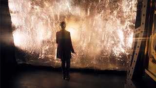 vuclip The Hybrid Confession   Heaven Sent   Doctor Who