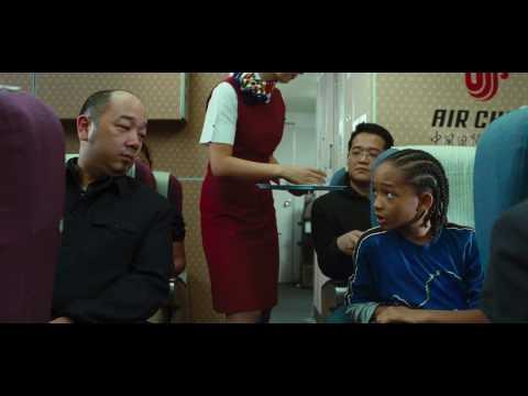 karate-kid-[trailer-2]-[hd]-2010