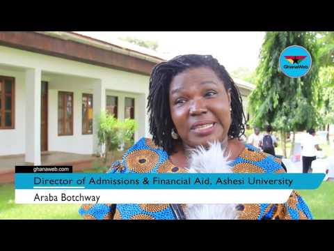Too Much Theory In Ghana's Education System – Educationist